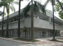Colegio_Santa_Cruz(02)